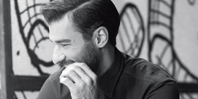 Σεϊταρίδης: Παραδέχεται ότι ήταν με Απέργη & χώρισαν