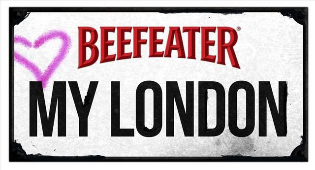 Beefeater Gin: παρουσιάζει τη νέα συλλεκτική του φιάλη