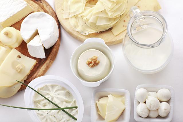 Ω, τι τυρί... τυρί!