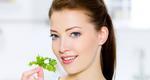 Βότανα θαυματουργά για ιώσεις & κρυολογήματα
