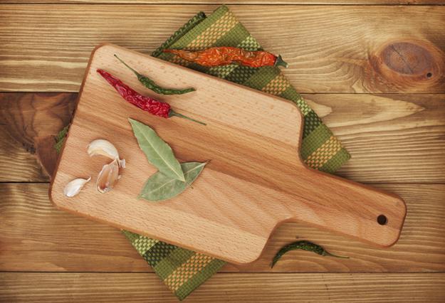 Βότανα & μπαχαρικά για υγιεινό μαγείρεμα