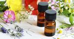 7 φαρμακευτικά βότανα που σε καλμάρουν