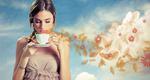5 αρωματικοί καφέδες που αξίζει να δοκιμάσεις