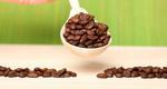 Ο καφές στη μαγειρική