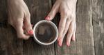 Καφές με άσχημη γεύση; 5 αιτίες & οι λύσεις τους