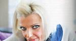 Καραγιάννη: Η συγκλονιστική εξομολόγηση για την ανορεξία