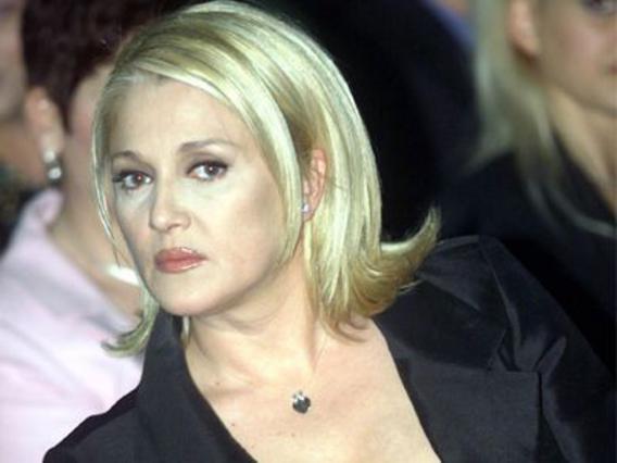 Διαζύγιο Μενεγάκη: Η Κορομηλά στηρίζει Ελένη!