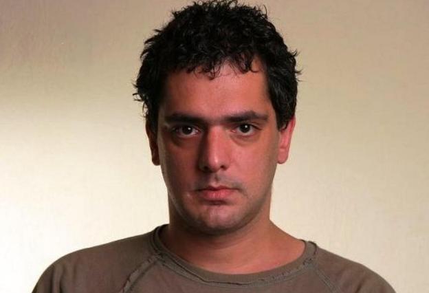 Θεοδωρόπουλος: Σοκάρει με την εξομολόγηση για το Aids!