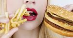 Υγιεινό junk food; Κι όμως, γίνεται!
