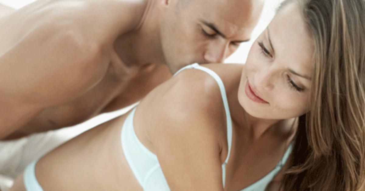 Πώς να έχετε ανώδυνο πρωκτικό σεξ XXX βίντεο του Τελούγκου