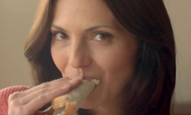 Μύρισε ψωμί: Νέα προϊόντα Παπαδοπούλου