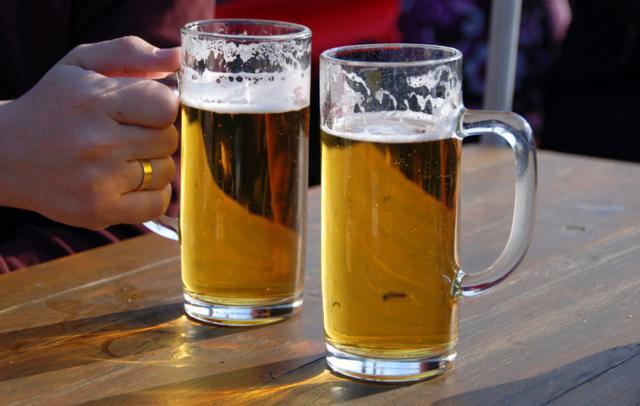 Η πιο αγαπημένη μπίρα των Ελλήνων