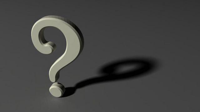 Πρωταγωνιστής blockbuster ολόγυμνος στο Διαδίκτυο... Ποιός είναι;