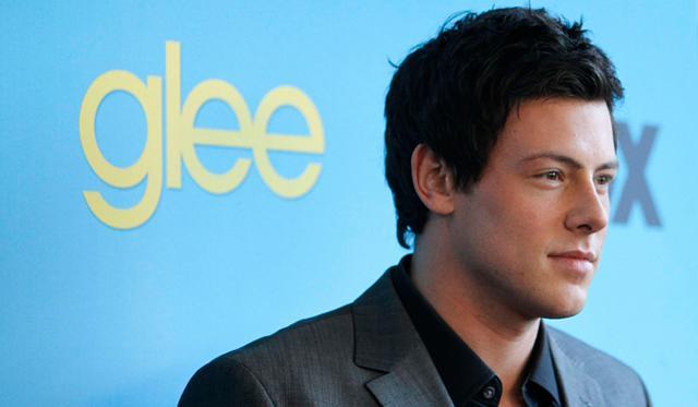 Glee: Το επίσημο πόρισμα για τον θάνατο του Κόρι