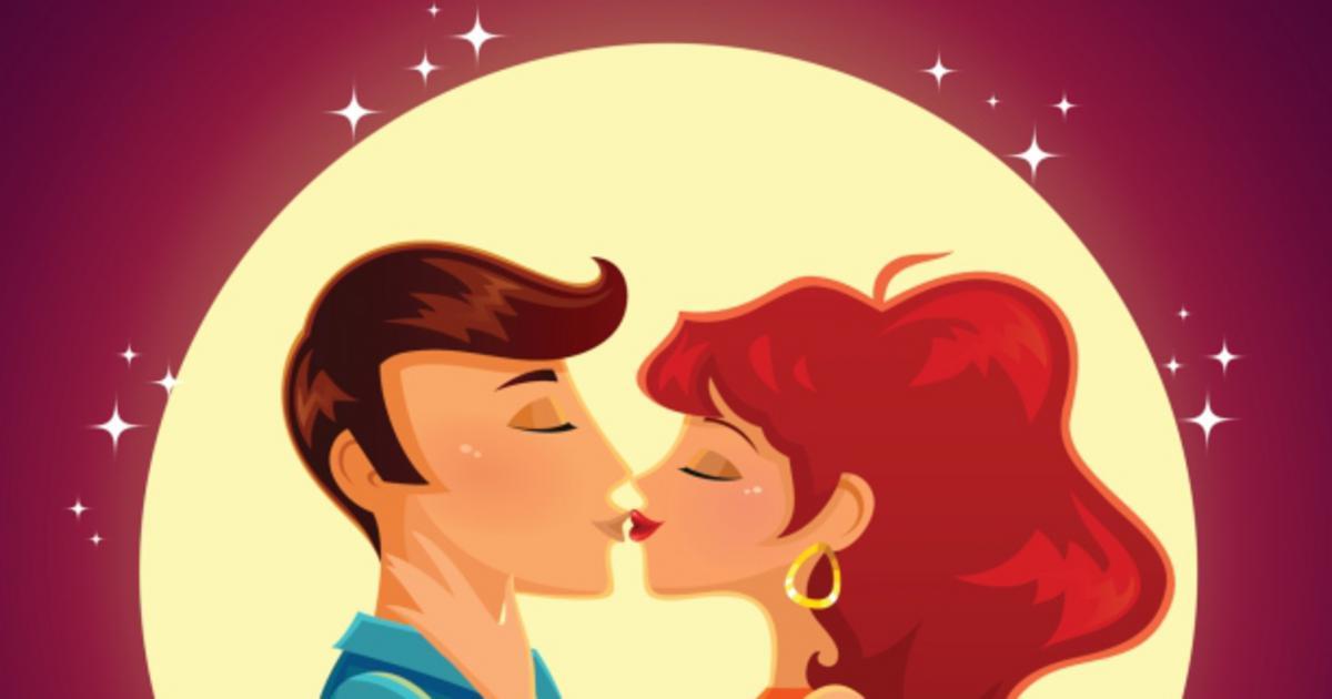ραντεβού με τύπους που έχουν φιλενάδες γνωριμίες σε σαρσάρσβιλ Βιρτζίνια