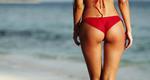 Sexy γλουτοί με 7 αποτελεσματικές ασκήσεις