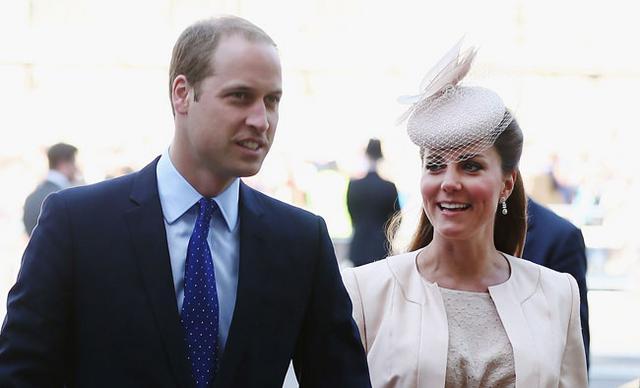 Συναγερμός στη Βρετανία: έρχεται το πριγκιπόπουλο