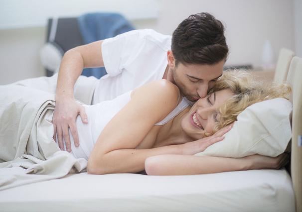 5 λάθος λόγοι για να χάσεις ένα οργασμικό σεξ