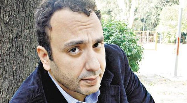 Χωμενίδης: Συγκλονίζει με το φρικτό θάνατο του γιου του!