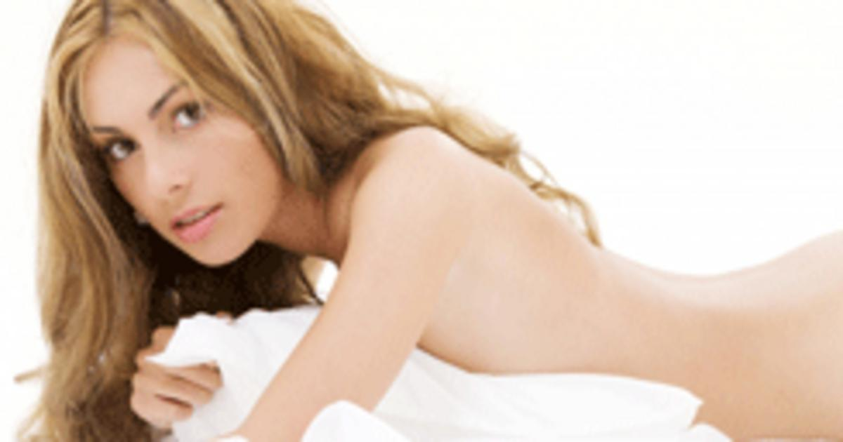 γυμνές γυναίκες ανοιχτό μουνί έφηβος ερασιτέχνες σωλήνες