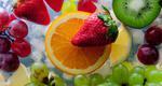 Ποια είναι η καλύτερη ώρα για... φρούτα;