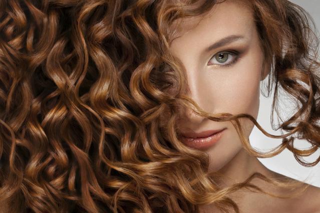 Πέφτουν τα μαλλιά σου; Μην τα χάνεις!