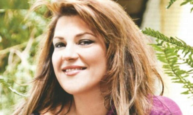 Ζαρίφη: Σε τραγική ψυχολογική κατάσταση