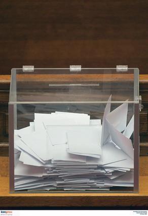 Βίκυ Παγιατάκη:  Οι εκλογές φέρνουν εκλογές