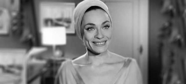 «Έφυγε» η Λιλή Παπαγιάννη