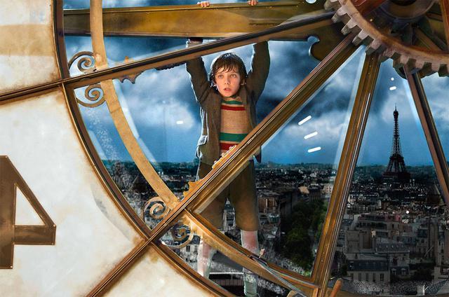 Παιδικό θεατρικό εργαστήρι: Πώς το θέατρο και το cinema μπορούν να γίνουν ένα;