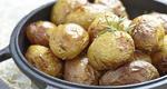 7 άπαιχτες ιδέες με γλυκοπατάτα