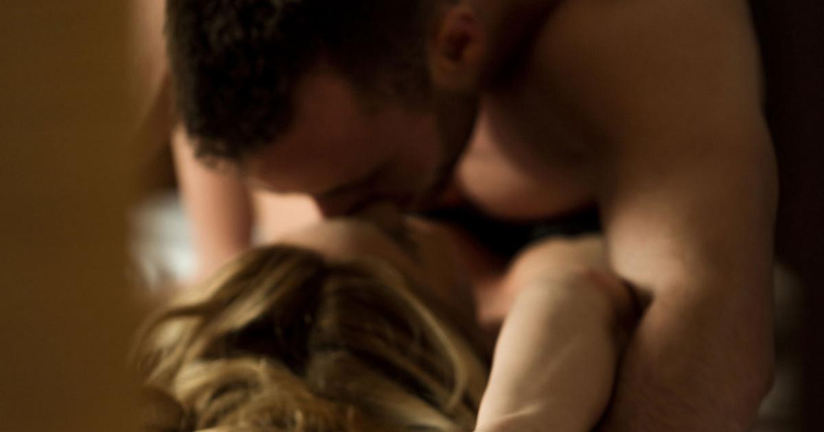 Σάσα Γκρέι πρωκτικό σεξ βίντεο