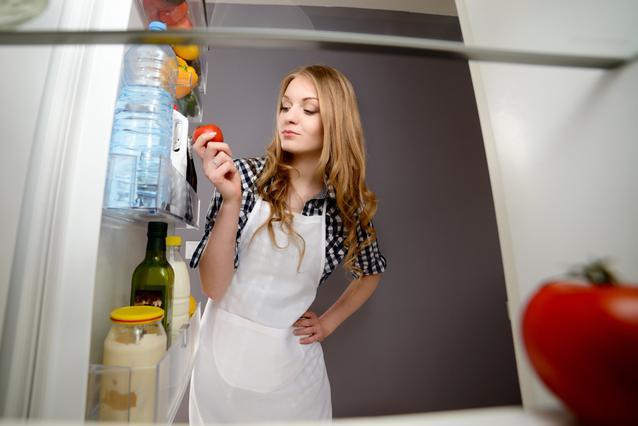 7 τρικ για να κερδίζεις χρόνο στην κουζίνα