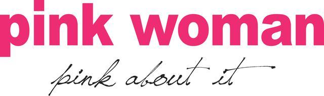 Η νέα συλλογή Pink Woman S/S 2015 παρουσιάστηκε στο νέο κατάστημα στη Γλυφάδα.