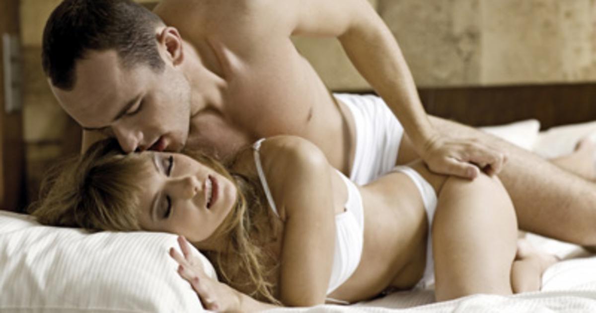 καυτά πρωκτικό σεξ ιστορίες σφιχτό μουνί με μεγάλες πούτσες