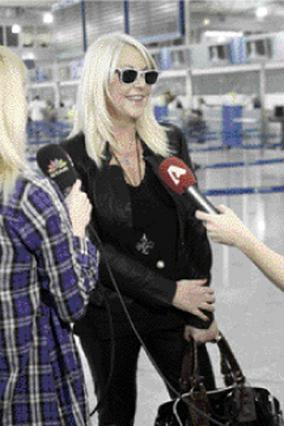 Οντισιόν στην Κύπρο για το Greek Idol 2