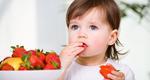 Κάνε το παιδί σου να τρώει φρούτα!