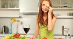 Iδέες για εύκολο & γρήγορο μαγείρεμα