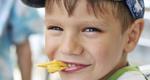 Παιδική παχυσαρκία: Πώς θα βοηθήσεις το παιδί σου