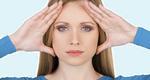 Ημικρανία: 8 «ένοχοι» υπεράνω υποψίας