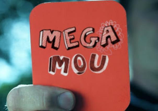 Αποχώρηση - «βόμβα» από το Mega