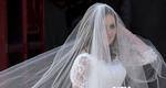 Τζέρι Χάλιγουελ: Ξεφυλλίζουμε το άλμπουμ του γάμου της πρώην Spice Girl