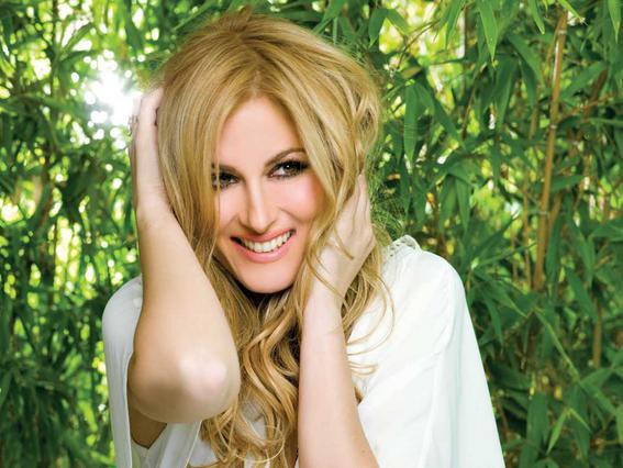 Κυριάκου: Η Βανδή είπε «έχεις τη Eurovision στο... τσεπάκι σου»