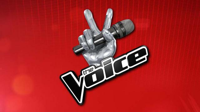Ο Λιάγκας μαρτύρησε πόσο κόστιζε ένα επεισόδιο του «The Voice» [vds]