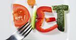 Κάνεις δίαιτα; Σ΄ενδιαφέρει!