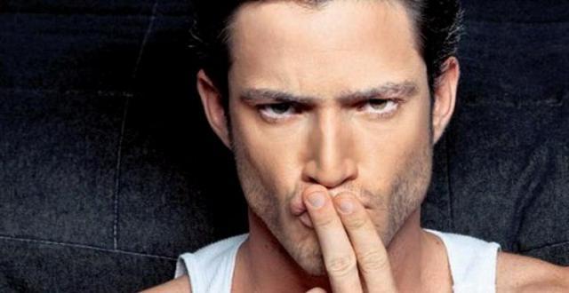Ιωαννίδης: Ερωτευμένος με την κόρη διάσημης ηθοποιού;