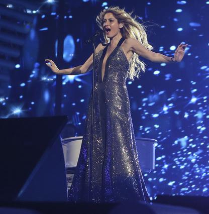 Σήμερα ο πρώτος ημιτελικός της 60ης Eurovision: τι θα δούμε!