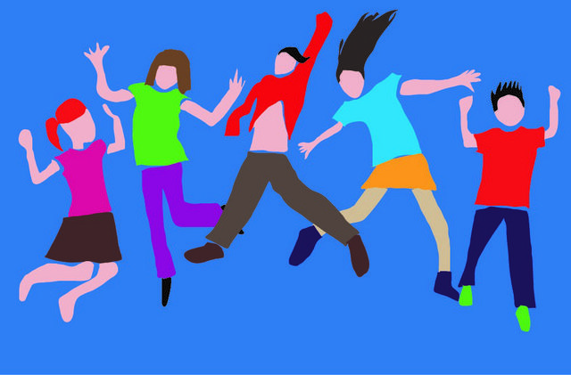 Εβδομάδα θεάτρου και εργαστηρίων χορού για παιδιά και γονείς στο ΚΠΙΣΝ