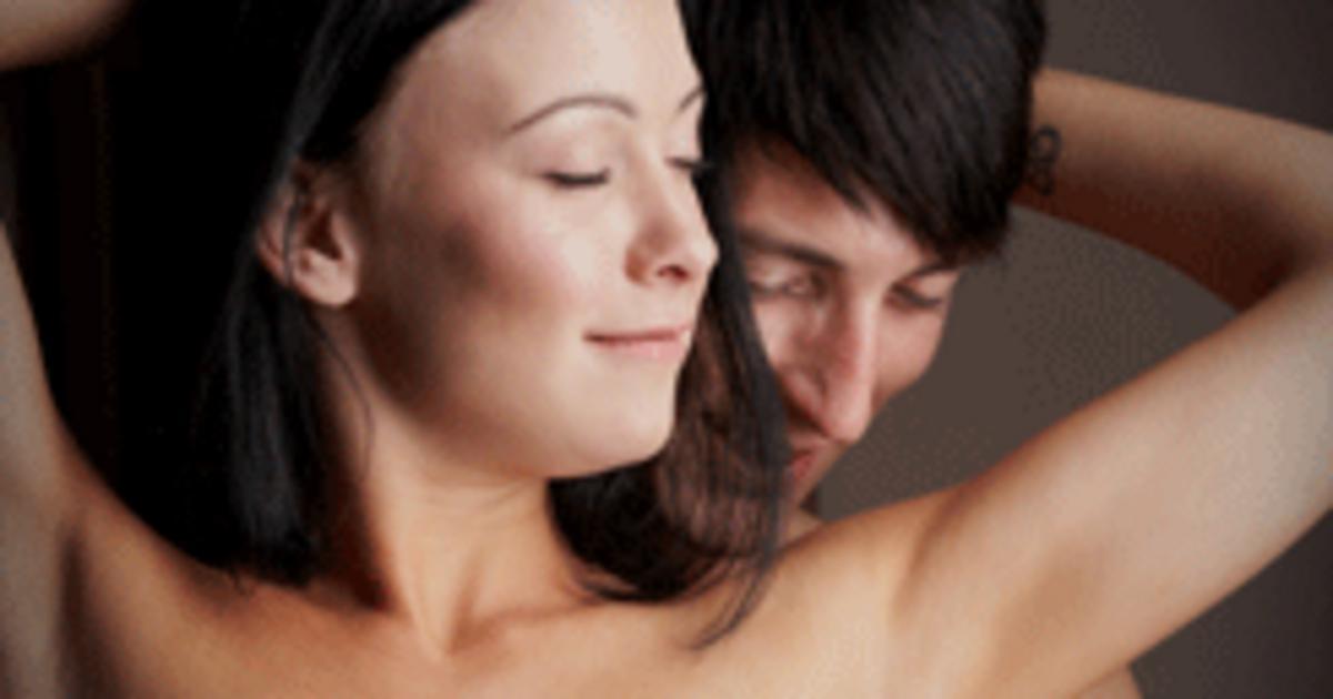 κλύσμα για το πρωκτικό σεξ