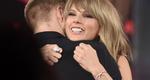 Τέιλορ Σουίφτ - Κάλβιν Χάρις: Φιλιούνται, αγκαλιάζονται δημοσίως